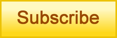 http://www.youtube.com/subscription_center?add_user=showoffintensive